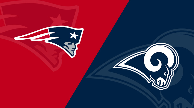 superbowlpatriots-vs-rams-1